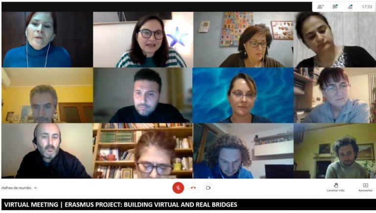 Building-Bridges-9FEV-3-1024x582