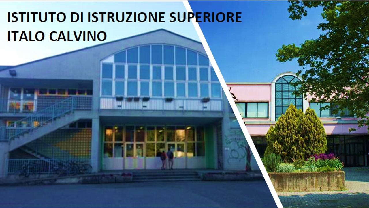 Istituto Presentation (1)