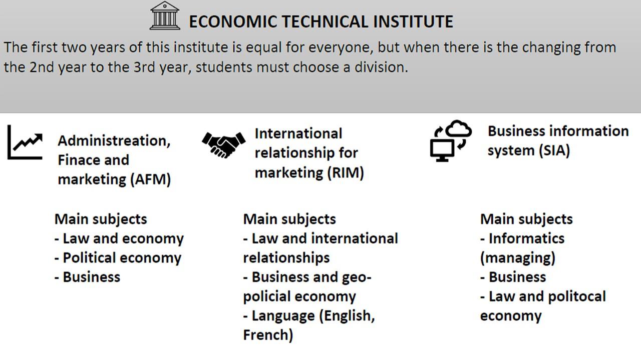 Istituto Presentation (4)