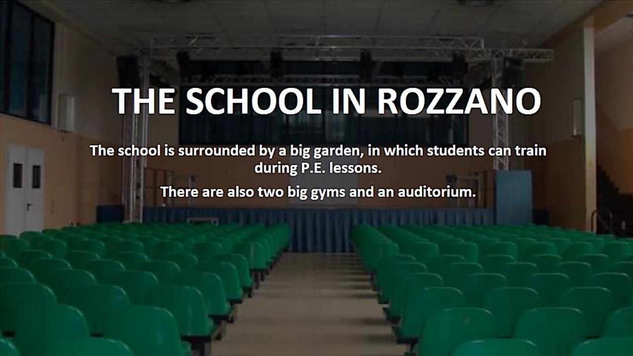 Istituto Presentation (5)