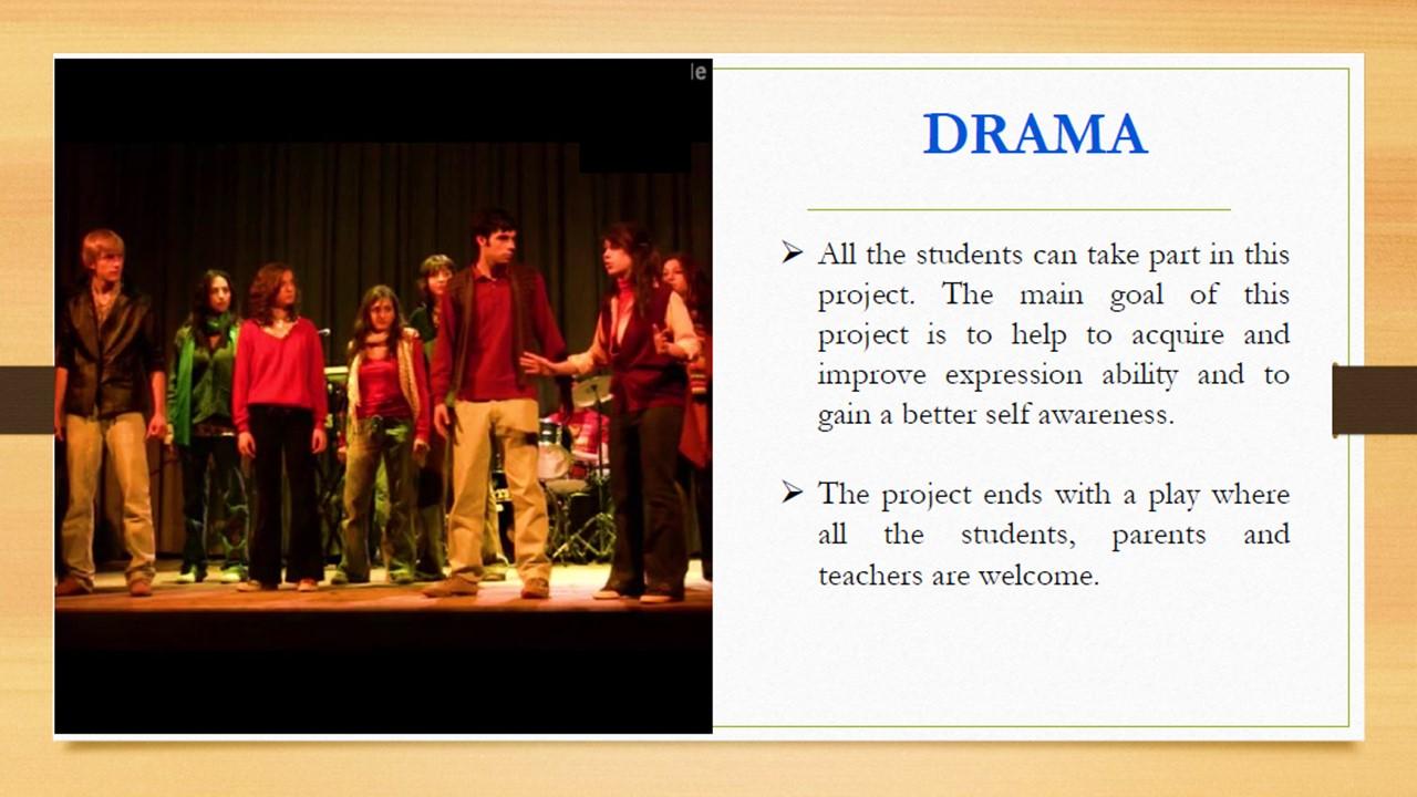 Istituto Presentation (9)
