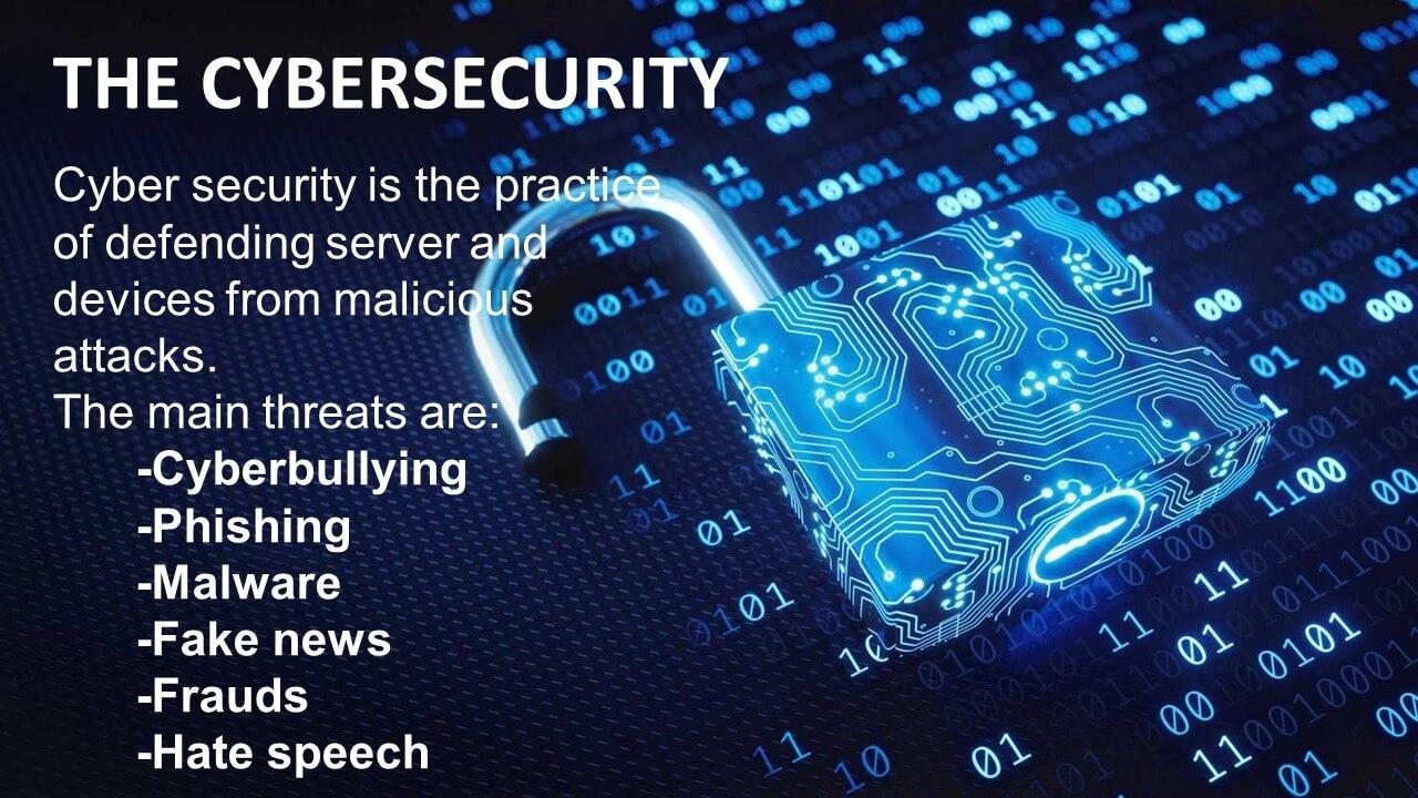 Cyber (3)