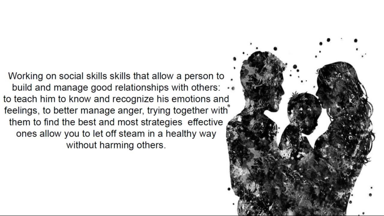 Emotional education (8)