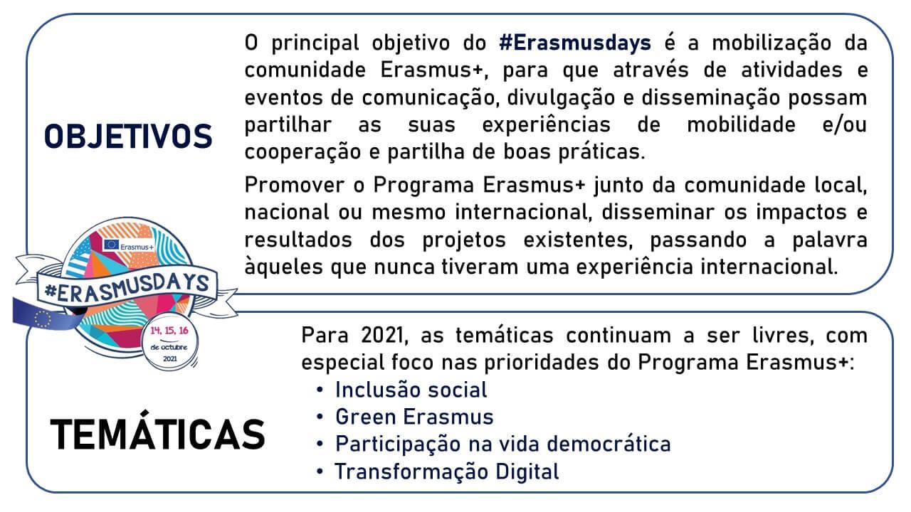 erasmusday (3)